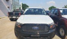 Cần bán xe Ford Ranger sản xuất 2021, nhập khẩu chính hãng, giá 591tr giá 591 triệu tại Hà Nội