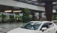 Chính chủ cần bán Mazda 3 2018 Tự động giá 630 triệu tại Hà Nội