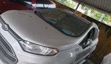 Chính chủ bán xe Ford EcoSport 2014 Tự động giá 440 triệu tại Bình Phước
