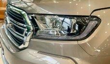 Cần bán Ford Ranger 2020, nhập khẩu chính hãng giá 779 triệu tại Hà Nội