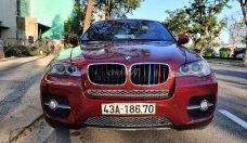CHÍNH CHỦ CẦN BÁN XE BMW X6 3.5i giá 595 triệu tại Đà Nẵng
