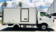 Chuyên bán xe tải Thaco FRONTIER KIA K200/K250 0.99 tấn đến 2.49 tấn  giá 395 triệu tại Bình Dương