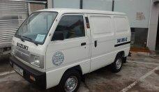 Bán xe Suzuki Blind Van 2020, màu trắng giá cạnh tranh giá 293 triệu tại Quảng Ninh