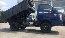 Thanh lí xe tải Ben Daisaki 3,45 tấn đời 2020, nhập khẩu, giá siêu tốt giá 1 tỷ 100 tr tại Tp.HCM