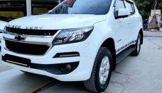 Chevrolet Traiblazer LT 2018 số Tự Động Máy Dầu giá 685 triệu tại Hà Nội