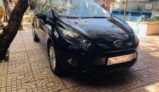 Cần bán xe Ford Fiesta 2011, máy 1.6 số tự động giá 268 triệu tại Bình Thuận