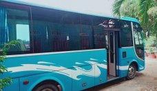 Cần bán Xe Samco Felix màu xanh, đời 2018, đi 65917km giá 1 tỷ 200 tr tại Đà Nẵng