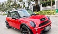 Cần bán xe Mini Cooper 1,6 số tự động, màu đỏ, nhập khẩu chính hãng, 319tr giá 319 triệu tại Hà Nội