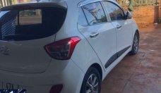 Bán Hyundai i10 2014 – số tự động giá 290 triệu tại Đắk Lắk