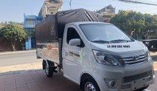 Bán xe tải Teraco 100 thùng bạt tại Quảng Ninh giá 231 triệu tại Quảng Ninh