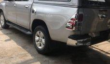 Xe bản TOYOTA đời 2015, xe chính chủ địa chỉ : Đông trù Đông Hội -Đông Anh- Hà Nội giá 620 triệu tại Hà Nội