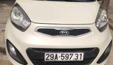 Cần bán xe Kia Morning 2011 giá 300 triệu tại Hà Nội
