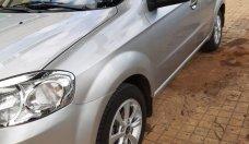 Cần bán xe Daewoo Gentra 2010 số sàn giá 170 triệu tại Đắk Lắk