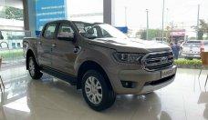 Cần bán xe Ford Ranger đời XLT 2021, nhập khẩu chính hãng, hỗ trợ trả góp lên tới 80% giá 779 triệu tại Hà Nội