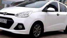 Cần bán xe Hyundai Grand i10 2015, nhập khẩu chính chủ giá 245 triệu tại Hà Nội