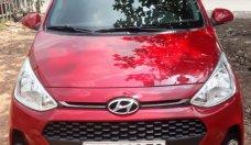 Cần bán xe Hyundai i10 2019, nhập khẩu Ấn Độ giá 340 triệu tại Bình Dương