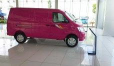 Bán xe Thaco o tô Tải Van 2 chỗ 945kg tại Thaco Trọng Thiện Hải Phòng giá 278 triệu tại Hải Phòng