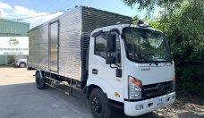 Bán Veam VT340S , xe tải Veam VT340S-1 giá 450 triệu tại Hà Nội