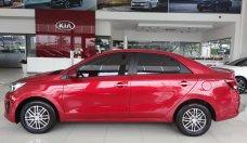 Bán xe Kia Soluto mới nhất giá chỉ 369 triệu tại Bình Phước   giá 369 triệu tại Bình Phước