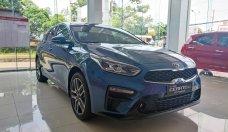 New Kia Cerato 2021 mới nhất giá chỉ 499 triệu tại Kia Bình Phước   giá 499 triệu tại Bình Phước