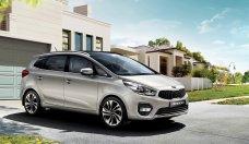 Kia Rondo MT 2021 giá chỉ 559 triệu tại Kia Bình Phước   giá 559 triệu tại Bình Phước