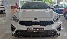 Kia Cerato 2021 giá chỉ từ 544 triệu, khuyến mãi khủng tại Kia Bình Phước giá 544 triệu tại Bình Phước