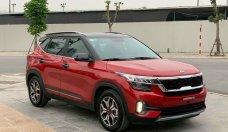 Kia Seltos 2021 mẫu xe hot giá chỉ từ 609 triệu tại Kia Bình Phước giá 609 triệu tại Bình Phước