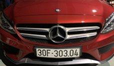 Mua bán – trao đổi xe hơi đã qua sử sụng sửa chữa- bảo dưỡng xe hơi chuyên nghiệp giá 1 tỷ 168 tr tại Hà Nội