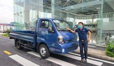 Bán xe tải Thaco Kia K200 tải trọng 1.9 tấn, thùng 3.2 mét tại Hải Phòng liên hệ 0936674396 giá 358 triệu tại Hải Phòng