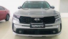 Cần bán Kia Sorento năm 2021, màu xám giá 999 triệu tại Hà Nội