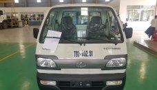 Bán xe tải Towner 800A Euro 5 đời 2021, trọng tải: 990kg, Bà Rịa Vũng Tàu giá 188 triệu tại BR-Vũng Tàu