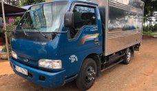 Chính chủ cần bán xe ô tô K165 sx 2015 một chủ đầu tư   giá 270 triệu tại Đắk Lắk