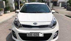 Kia Rio 1.4AT Hatchback nhập khẩu 2016 siêu lướt giá 439 triệu tại Hà Nội