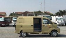 Cần bán xe tải Towner VAN trọng tải 945Kg giá 278 triệu tại Hà Nội