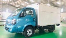 Cần bán xe tải Kia K200 xe được nhập khẩu linh kiện 100% Hàn Quốc giá 358 triệu tại Hà Nội