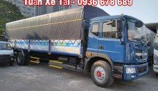 Bán xe Veam VPT880 tải trọng 8 tấn giá 750 triệu tại Hà Nội