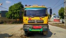 Chính chủ bán xe tải Dongfeng Hoàng Huy 8 tấn sản suất 2017. giá 660 triệu tại Bắc Giang