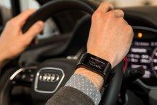 Những hãng xe sở hữu công nghệ hiện đại bậc nhất