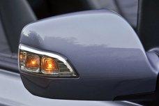 Những nguyên tắc an toàn khi lái xe ô tô trên đường cao tốc