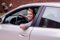 3 mẹo cần biết để tiết kiệm chi phí cho xe hơi