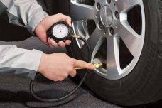 Cách bảo quản xe hơi khi không sử dụng lâu ngày
