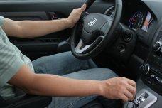 Nguyên tắc đảm bảo phanh ô tô hoạt động hiệu quả và bền lâu