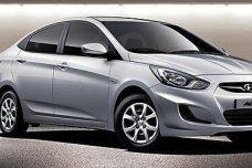 Đánh giá xe Hyundai Accent 2018: Sự lựa chọn hoàn hảo cho mẫu xe cỡ nhỏ