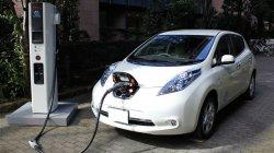 Xe hybrid là gì, ưu nhược điểm của xe hybrid