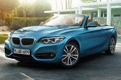 Đánh giá xe BMW X5 2019 về thiết kế và động cơ