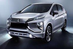 Đánh giá xe Mitsubishi Xpander: Mẫu MPV 7 chỗ giá rẻ hấp dẫn nhất phân khúc