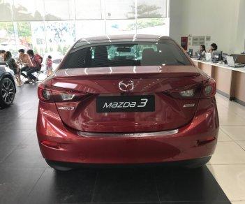 Ưu Đãi Khủng khi mua Mazda 3 1.5 Luxury - Liên Hệ Duy Toàn: 0936.499.938