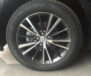 Bán Toyota Corolla Altis 1.8G 2020, giá tốt, giao xe ngay, phiếu thay dầu miễn phí. Gọi ngay 0988611089