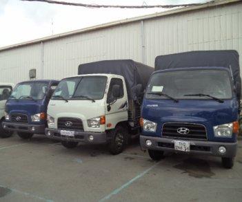 Cần bán Hyundai Mighty 110S-7T đời 2019,giao ngay giá rẻ