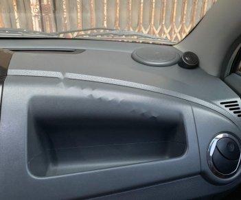Cần bán gấp Daewoo Matiz Joy 2007, màu đỏ, nhập khẩu